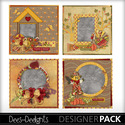 Thankful_and_blessed_albumsj1_12x12_small