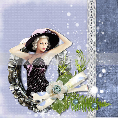Msp_couturiere_page2