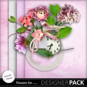 Butterflydsign_flowersfor_pv_medium