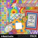 Woven_rainbow_qp_1_small