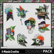 Zombies_2_clusters_medium