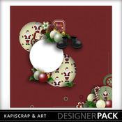 Ks_onceuponachristmas_qp8_pv1_medium