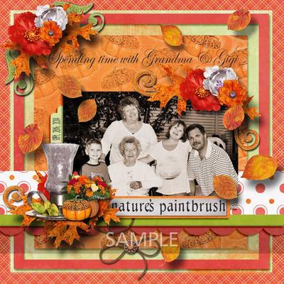 Autumndance14