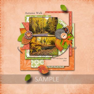 Autumndance16