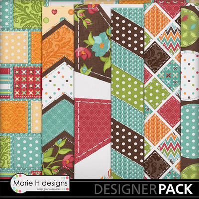 Sew-sweet-patchwork-01