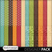 Sew-sweet-papers-01_medium