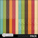 Sew-sweet-papers-01_small