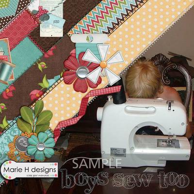 Sew-sweet-combo-09