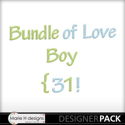 Bundle-of-love-boy-combo-03