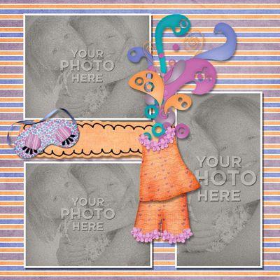 Pajamaparty12x12pb-001