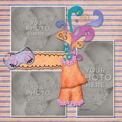Pajamaparty12x12pb-001_medium