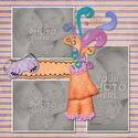 Pajamaparty12x12pb-001_small