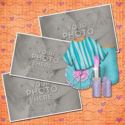 Pajamaparty12x12pb-002