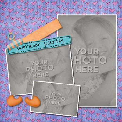 Pajamaparty12x12pb-003