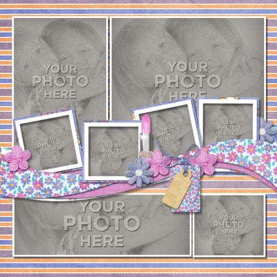 Pajamaparty12x12pb-005