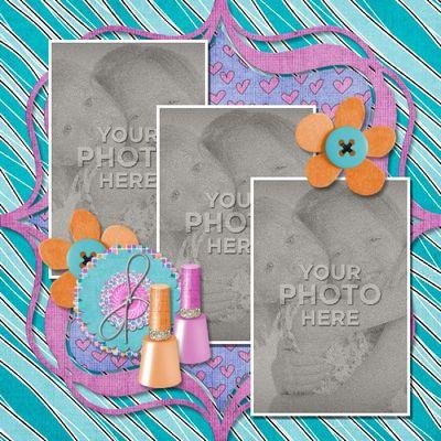 Pajamaparty12x12pb-007