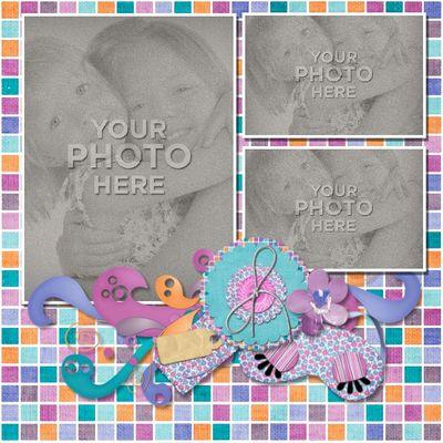 Pajamaparty12x12pb-008