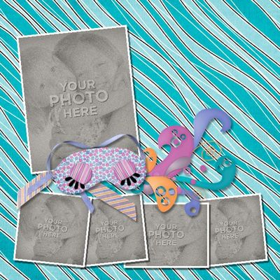 Pajamaparty12x12pb-015