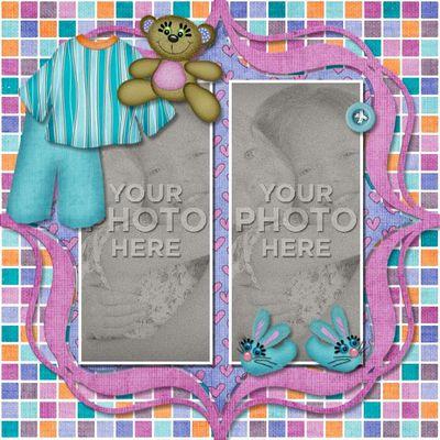 Pajamaparty12x12pb-016