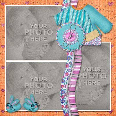Pajamaparty12x12pb-018