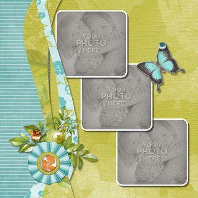 Butterflygarden12x12pb-001
