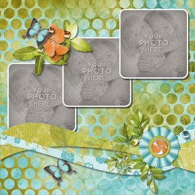 Butterflygarden12x12pb-009