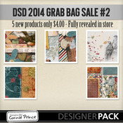 Grabbag2_medium