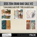 Grabbag2_small