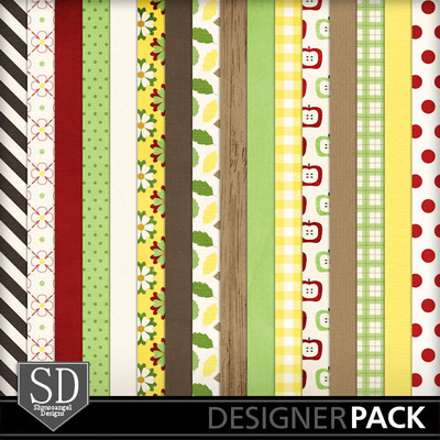 Sd_intheorchard_papers