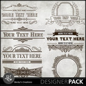 Decorative_text_labels_small