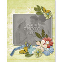 Sweetmemories8x11pb-02_small