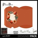 Pillow_box_40_small