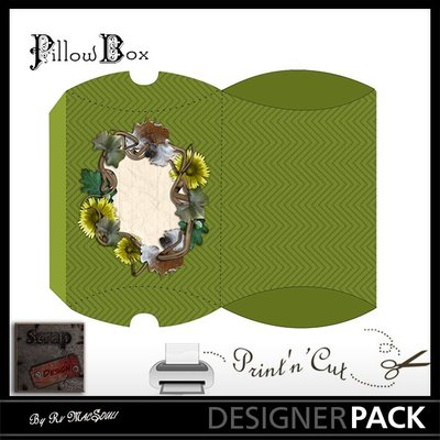 Pillow_box_41