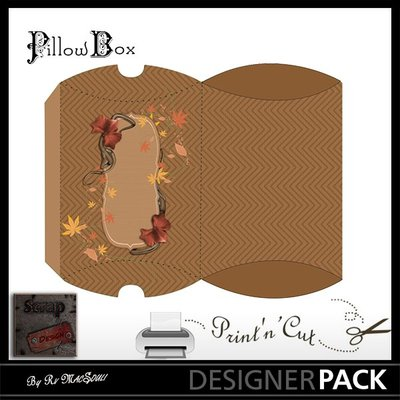 Pillow_box_42