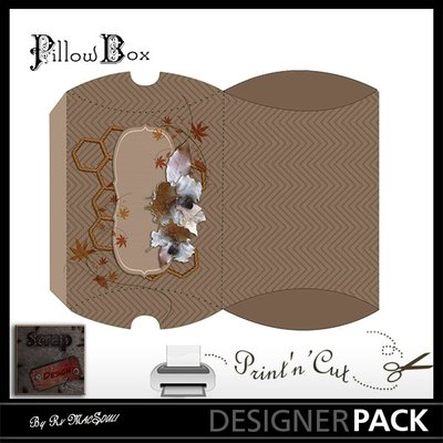 Pillow_box_43