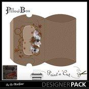 Pillow_box_43_medium