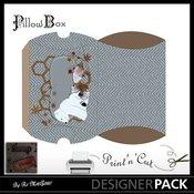 Pillow_box_44_medium