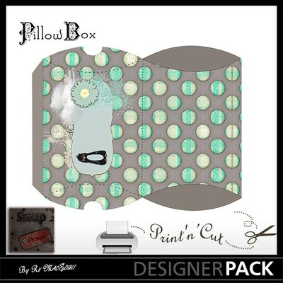 Pillow_box_45
