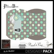 Pillow_box_45_medium