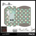 Pillow_box_45_small