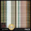 Leafs_bundle_paper_small