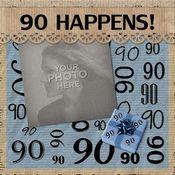 90th_birthday_12x12_photobook-001_medium