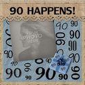 90th_birthday_12x12_photobook-001_small