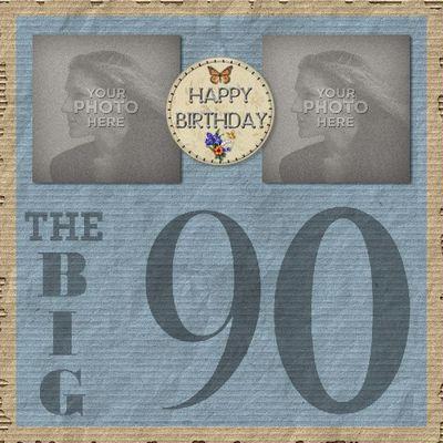 90th_birthday_12x12_photobook-002