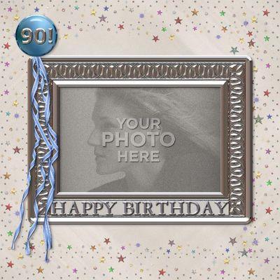 90th_birthday_12x12_photobook-003