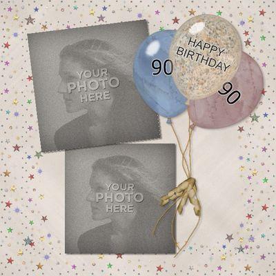 90th_birthday_12x12_photobook-004