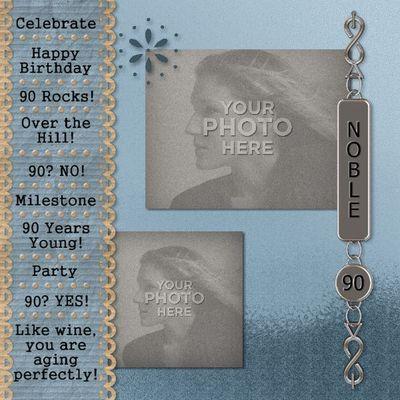 90th_birthday_12x12_photobook-005