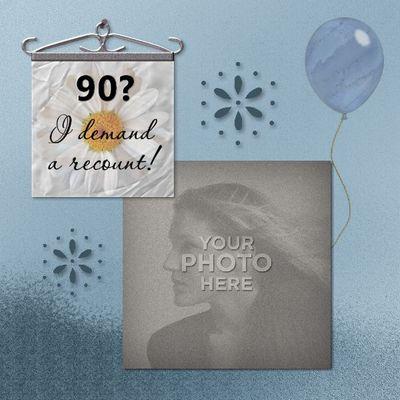 90th_birthday_12x12_photobook-006