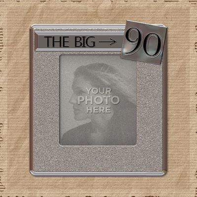 90th_birthday_12x12_photobook-008