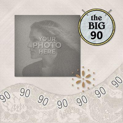 90th_birthday_12x12_photobook-010